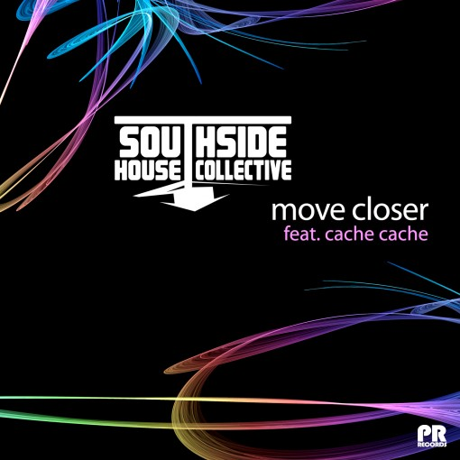 move-closer-preview