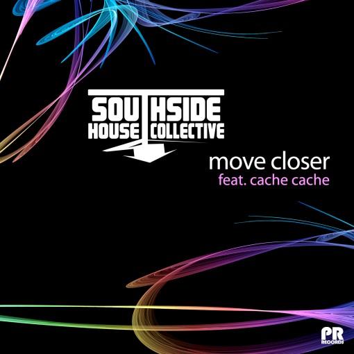 move-closer-preview