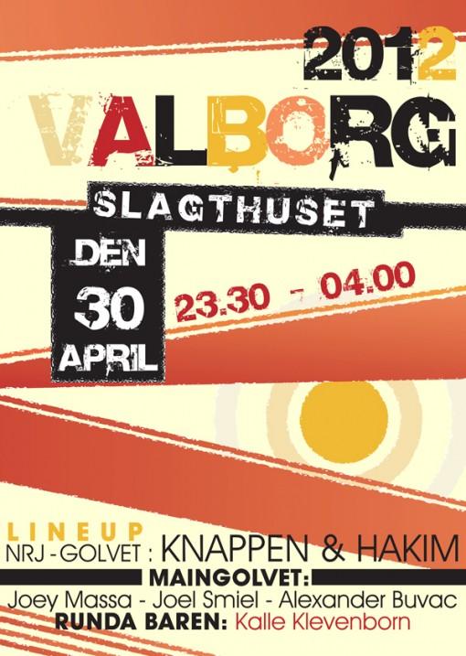 WallBild_Valborg_2012