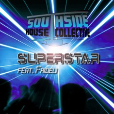 superstar-preview